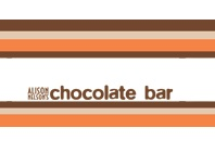 chocolate-bar-doha-logo1359005540