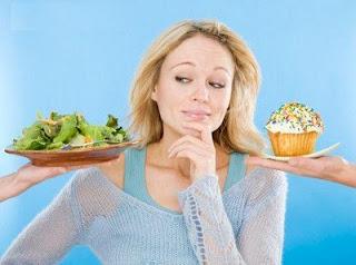 diet-sabotage